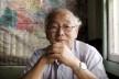 Julio Abe Wakahara (15 jan. 1941 – 21 nov. 2020)<br />Foto divulgação  [CAU/BR]