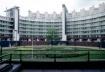 KNSM Eiland, Roterdã, 1988. Habitação de interesse social, Arquiteto Jo Coenen