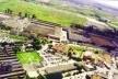 Fábrica Pirelli, área de intervenção do Projeto Eixo Tamanduatehy, Prefeitura de Santo André
