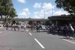 """Movimento Ocupe Estelita<br />Foto divulgação  [vídeo """"Recife, cidade roubada""""]"""