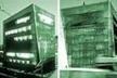 Fig. 11: Signal Box (1992-1995) – Herzog & de Meuron [www.moma.org]