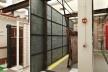 01. Wall, Elements of Architecture. 14ª Mostra Internacional de Arquitetura, Fundamentals, Bienal de Veneza<br />Foto Francesco Galli  [cortesia Biennale di Venezia]