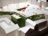 Parq Estacionamento Vertical, S'A Arquitetos
