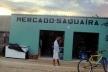 Mercado de Saquaíra<br />Foto Ricardo Eid Philipp