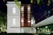 Museu Rodin, Salvador BA, 2006. Escritório Brasil Arquitetura<br />Foto Nelson Kon