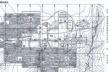 Estrutura física urbana de Caraíba [Revista A Construção, 1751, p.8]