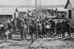Campo de concentración de Gurs (1939)