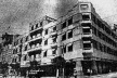 Central Hotel em 1938 [Folha do Norte, 1940]
