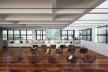 Escritório SMA, São Paulo SP Brasil, 2019. Arquitetos Rosário Pinho e André Scarpa / André Scarpa Arquitetura<br />Foto André Scarpa