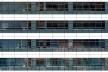 Aflalo & Gasperini Arquitetos e Bross Consultoria e Arquitetura, Grupo de Apoio ao Adolescente e à Criança com Câncer – Graacc, São Paulo, 2014<br />Foto Ana Mello  [Aflalo & Gasperini Arquitetos]
