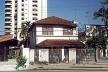 O Bangalô [MIRANDA, Cybelle, 1999]