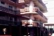 Edifício Dom Carlos – Camillo Porto [MIRANDA, Cybelle, 1998]