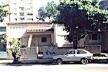 Figura 12: Vila Modernista [MIRANDA, Cybelle, 2000]