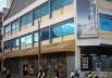 Shopping Centro