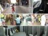 Shopping Centro (detalhes)