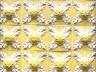 Azulejos de alto-relevo