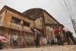 Demolição do Cais Estelita<br />Foto Jonathan Lima  [Movimento Coque (R)existe]