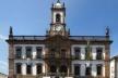 Museu da Inconfidência, Ouro Preto<br />Foto Victor Hugo Mori