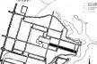 Rubem de Luna Dias, Belfort de Arantes e Hélio de Luna Dias – projeto com referências clássicas e do urbanismo oriental [EPUC – Engenharia e Arquitetura]