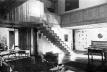 Residência Roberto Millan, São Paulo, 1960, arquiteto Carlos Millan [Acrópole, maio 1965, p.31]