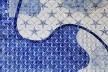Ministério da Educação e Saúde, posteriormente Ministério da Educação e Cultura e atual Palácio Capanema, Rio de Janeiro RJ Brasil, 1936-1945. Arquitetos Lúcio Costa, Oscar Niemeyer, Affonso Eduardo Reidy, Jorge Moreira, Carlos Leão e Ernani Vasconcellos<br />Foto/Photo Nelson Kon