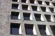 Photo 11 – Montolin Building, Cristián Fernández Cox, 1980
