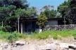 A casa de Fresnedo Siri nos altos de Punta Ballena (c.1940)<br />Foto do autor