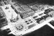 Proyectos de transformación de Plaza de Mayo, 1935
