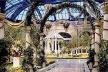 Bellagio Hotel Casino, Botanical Garden, Las Vegas