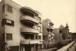 """Edifício Nicolau Schiesser, São Paulo. Arquiteto Rino Levi<br />Foto divulgação  [""""Rino Levi, arquitetura e cidade""""]"""