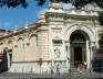 Galeria de arte, Nîmes