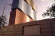 Hotéis-cassinos continuam a crescer com arquitetura contemporânea e globalizada<br />Foto Luiz Henrique Proença Soares