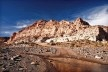 Valle Arcoiris, Atacama, Chile<br />Foto José Tabacow