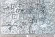 """""""Levi a San Paolo"""" [Itinerario nº 69"""", Domus, Milano, nº 728, junho de 1991]"""