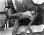 Tempos Modernos, de Charles Chaplin, 1936