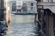 Ca' Pesaro, Veneza<br />Foto AG