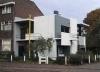 Fig. 2: Casa Schröder, 1924 - Gerrit Rietveld, Utrecht, Holanda  [blog.livedoor.jp/.../archives/2005-08.html]