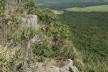Morro da Mesa, paisagem rupestre<br />Foto Michel Gorski