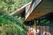 Casa Marlene Milan Acayaba, arquiteto Marcos Acayaba<br />Foto Nelson Kon