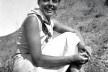 Charlotte Perriand (1903-1999)<br />Foto divulgação