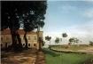 Muralhas de pedra do Forte do Castelo. <br />Foto Cybelle Salvador Miranda, 2004