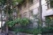 Conjunto residencial da Hípica, Pinheiros, São Paulo<br />Foto Abilio Guerra