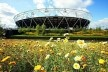 Estádio Olímpico, Londres<br />Foto divulgação  [ODA London 2012]