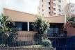Popularização da arquitetura moderna. Bairro Alto Barroca, Belo Horizonte