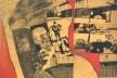 <br />Desenho Arnaldo Martino e Matheus Gorovitz  [Capa da revista Acrópole, nº 319. São Paulo, jul. 1965]
