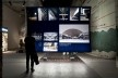 Luka Skansi, <i>The Remnants of the Miracle</i>. 14ª Mostra Internacional de Arquitetura, <i>Fundamentals</i>, Bienal de Veneza<br />Foto Francesco Galli  [cortesia Biennale di Venezia]
