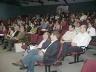 Detalhe do público presente<br />Foto Ângelo Arruda