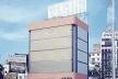 Edifício de escritórios