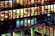 Ministério da Educação e Saúde Pública, atual Palácio Capanema, Rio de Janeiro. Arquiteto Lúcio Costa e equipe<br />Foto Nelson Kon