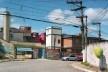 <br />Foto/Photo Tuca Vieira  [Exposição Atlas fotográfico da cidade de São Paulo e seus arredores]